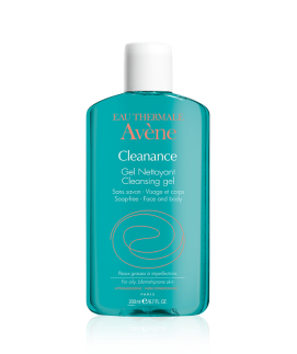 avene_products_cleanance_cleansinggel_fe_200ml_670x800px_1